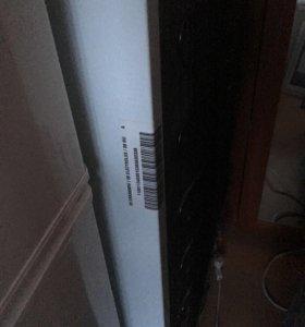 Холодильник ELEKTOLUX, двухкамерный