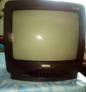 Телевизор ONIDA