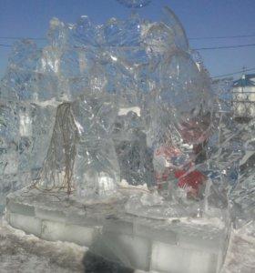 горные лыжи170см VOLKI Avstria
