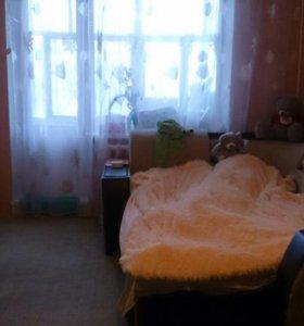 1-комнатная квартира Репина 15а