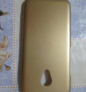 Чехол-бампер для Meizu M3s mini