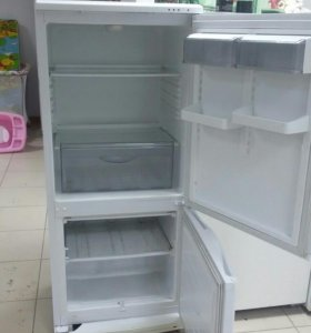 Холодильник Атлант 2010 г.