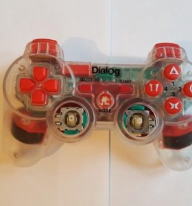 Геймпад для Sony Playstation 3