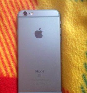 Айфон 6s копия хорошая