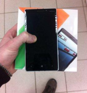 Nokia 930