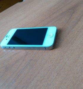 iphone4 16