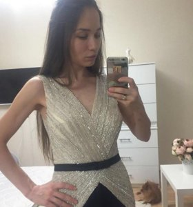 Платье Tarik ediz