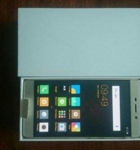 Xiaomi Redmi 4 Pro 3/32 Gb