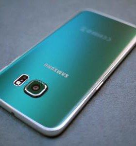 Samsung Galaxy s6 64 гб