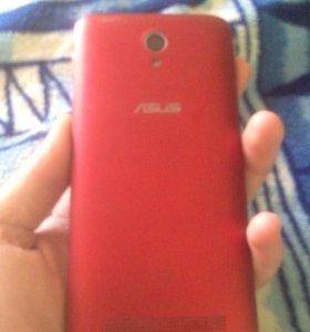 Asus телефон