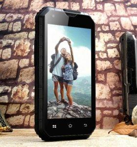 Телефон Смартфон No. 1 m2
