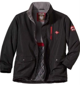 Куртка мужская(осень-весна)