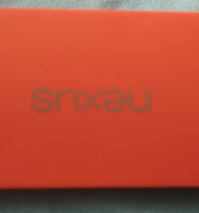 Чехлы на Nexus 5