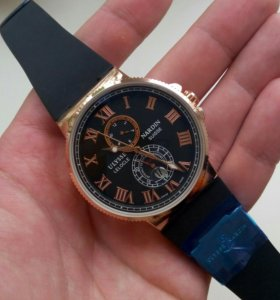 Часы Нардин