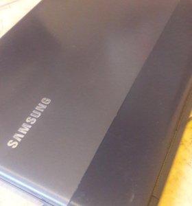 Продам Высокопроизводительный Samsung 300V5A