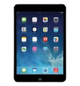 iPad Mini без 3G