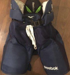 Хоккейные трусы(шорты) Reebok 16k