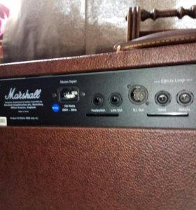 Комбик Marshall AS50D