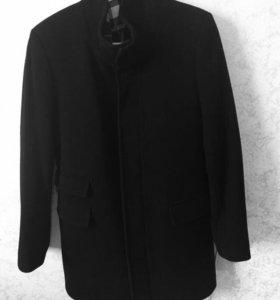 Пальто мужское «ЯН»