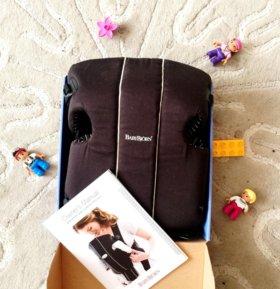 Рюкзак baby Born новый с коробкой