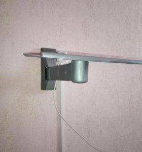 Подставка под небольшой ТВ.
