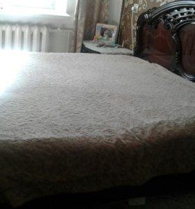 Спальняя мебель