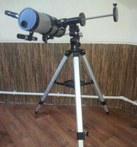 Срочно продам Телескоп