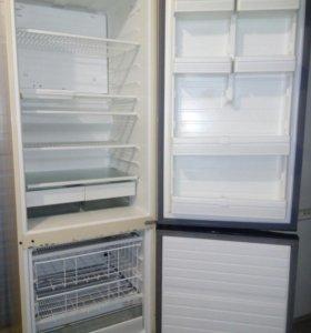Холодильник Вест врост
