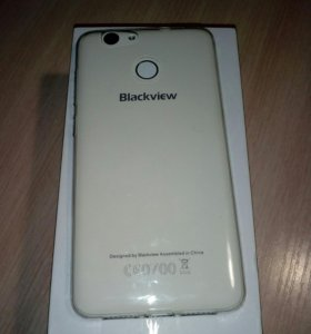 Продам Blackview E7