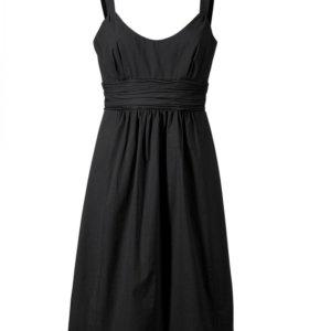 Платье-сарафан Apart. Новое