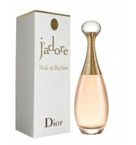 Dior Jador. Оригинал