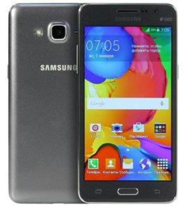 Samsung DUOS SM-G355H