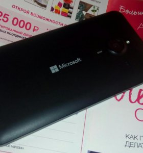Microsoft xl640