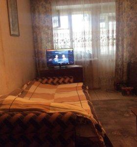 Квартира сдам