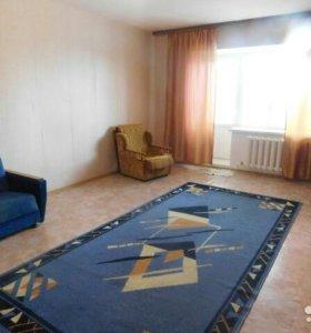 Квартира на пр ленина 64