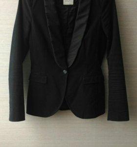 Пиджак ESPRIT