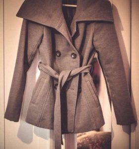 """Пальто """"Mohito"""""""