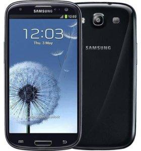 Самсунг гелакси s3 9301i