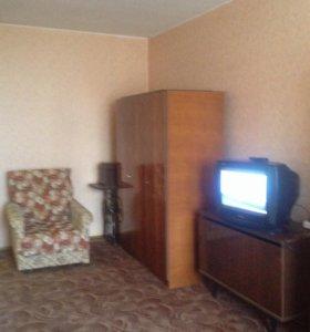 Сдам 1ю квартиру В Москве