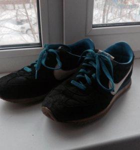 Кросы Nike original