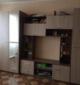 2к.квартира ул.Пушкина