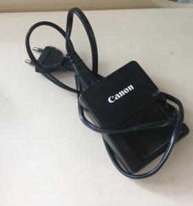 Canon d500