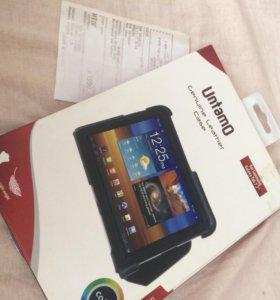 Чехол на планшет Samsung Galaxy Tab 7.7
