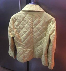 Куртка женская Conceptuk