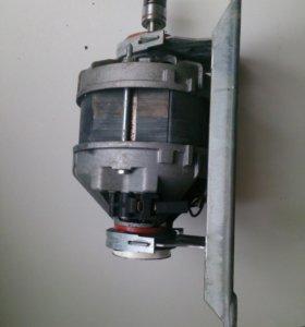 Двигатель для вертикальных стиральных машин Bosch