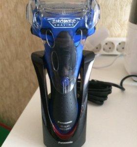 Panasonic ES-SL41 Wet/Dry