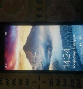 Lumia 735 4g обмен, Торг