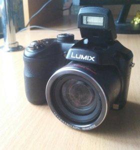 Продаю фотоаппарат!!
