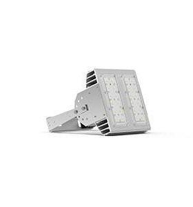 V1-I0-70076-04L06-6506050 Светодиодный светильник