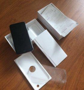 iPhone 6s 16 гиг